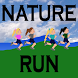 Nature Run by Michelle Kirk