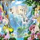 blossom star by Yudita APPS