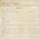 United States Constitution by Ken Hunt