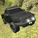 offroad hill Climb parking by MobilePlus
