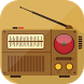 Radio Morocco by SmartDev1