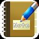 My Smart Notebook by SmartTeamTC