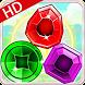 3D Jewel Match Puzzle Game by Tech Vista Games
