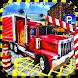 Thunder Truck Challenge 2017 by XFactor Game Studio