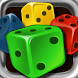 LNR Free- Dice and Puzzle Game by Canned-Bananas