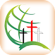 Bilingual Christian Church by ChurchLink, LLC
