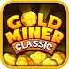 Gold Miner 2018 - Gold Mine Classic Version