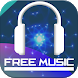 CopyRight Free Music. by MEB APP Inc.