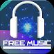 CopyRight Free Music.