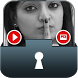 Lock Private Photos & Videos by Senso Tools