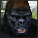 Crazy Gorilla Rampage by Yamtar Games