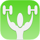 Shoulders Workout by Planet Of Apps