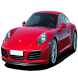 Sports Car Wallpapers by HQ Apps Inc