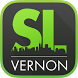 Smart Living Vernon by New Wave Advertising Group Inc