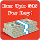 Earn Up to 50$ Per Day by IqraTechno