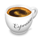 Espresso Coffee Guide by Greenstream Apps