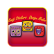 Emoji Stickers Design Creator by SmartBrainLab