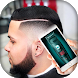 Hair Trimmer Simulator (Clipper) by Smarty App Studio