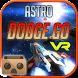 VR Astro Dodge Go (Cardboard) by BePlayDoWonders