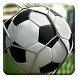 Football News and Scores by Football News and Scores Channel