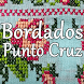 Bordados Punto Cruz by ConPoder