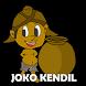JOKO KENDIL by D3 Teknik Informatika FMIPA UNS Surakarta
