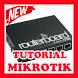 Tutorial Mikrotik Lengkap by Jebag Studio