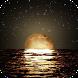 Moonlight Live Wallpaper by Live Wallpaper Free