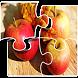 Пазлы для детей: фото фруктов by fitnessfingers