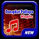 Dangdut New Pallapa Koplo by Music YadFree