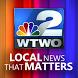 NBC 2 News by Nexstar Broadcasting