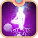 Lucid Dreaming Hypnosis by Subliminal Affirmations LLC