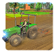 Tractor Farm Life Simulator 3D by Zing Mine Games Production