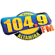 Rádio Altamira FM by AudioBras