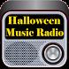 Halloween Music Radio by Speedo Apps