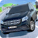 Offroad Car GL by Oppana Games