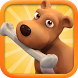 Puppy Dog Runner Pals by Toon Games Zone
