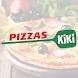 Pizzas Kiki by AppsVision 1.0
