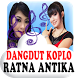 Lagu Dangdut RATNA ANTIKA Mp3 by Nayaka Developer