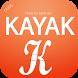 Free KAYAK Cheap Booking Tips by Travel Saver