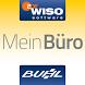 WISO Mein Büro by Buhl Data Service GmbH