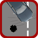 Drive Car on Crazy Road by Salih