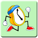Time to Move by Berry Wing LLC Android