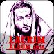 LACRIM ALBUM RIPRO 3 by Appfane