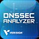 DNSSEC ANALYZER by EAI Technologies, LLC.