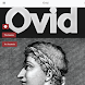 The Amores & Ars Amatoria by Ovid Free eBook