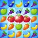 Garden Smash Match 3 by Fun Match 3 Games
