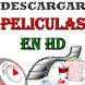 Descargar Películas Gratis En Español full HD GUÍA by Deisy Apps Entretenimiento
