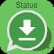 Status Downloader for Whatsapp by Shree Ganesha Labs