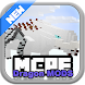 Dragon MODS For MCPE by PRUTeam
